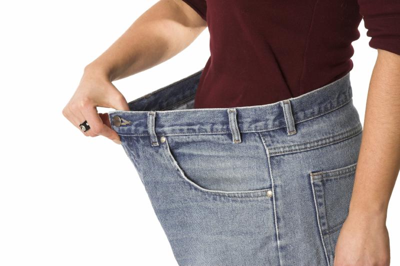أنجح أنظمة الريجيم المستخدمة للتخسيس السريع. Losing weight