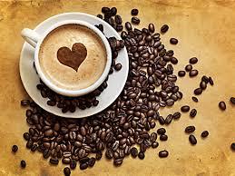 Photo of تعرف على فوائد القهوة لعلاج السرطان