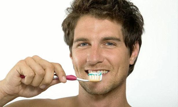 علاج اوجاع الاسنان بوصفات طبيعية