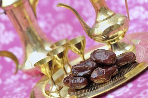 بعض الأخطاء الصحية الشائعة خلال شهر رمضان