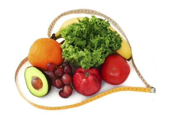 20 طعام صحي لزيادة الوزن