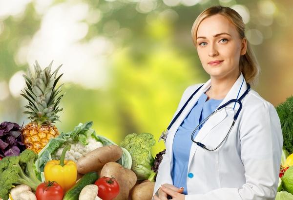 أغذية تساهم في زيادة الوزن بطريقة آمنة و صحية