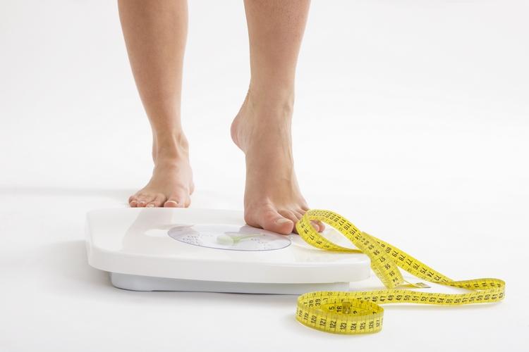 نصائح من أجل الحفاظ على ثبات وزنك و صحتك معا