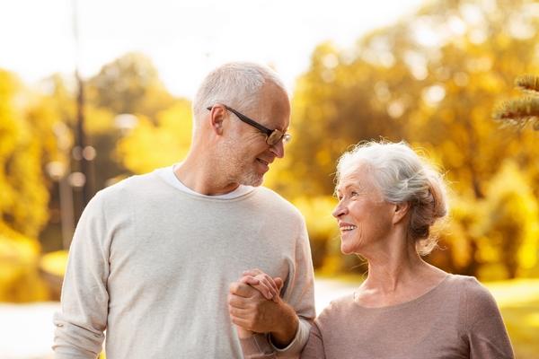 أثر الوراثة على صحتك وطول عمرك