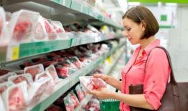 نصائح مهمة قبل شراء اللحم لعيد الأضحى